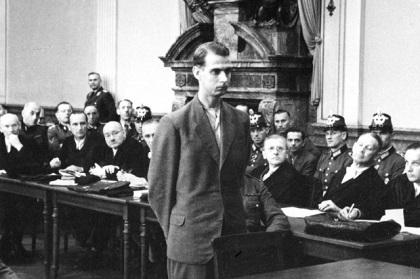Claus-Schenk-Graf-von-Stauffenberg
