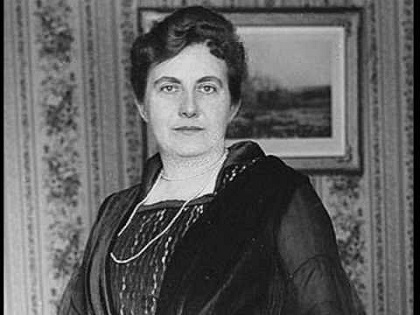 Elena-Gerhardt