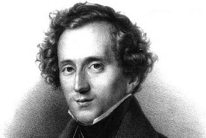 Felix_Mendelssohn