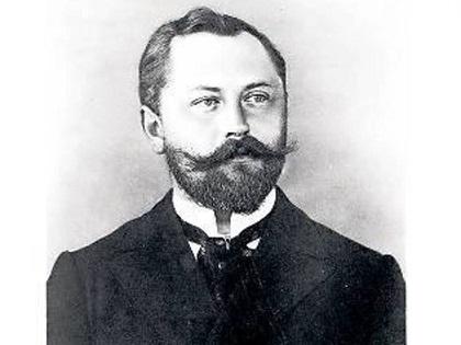 Fritz-Schaudinn