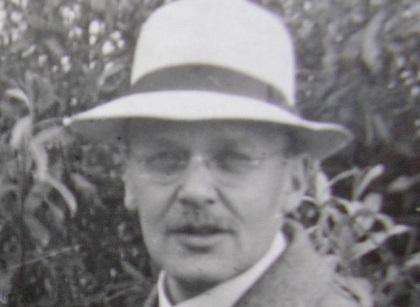 Geiger-Hans