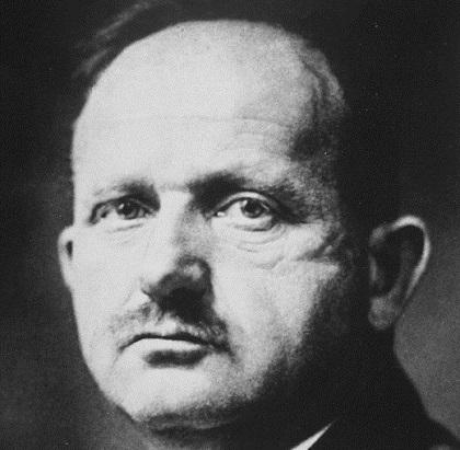 Hans-Fischer