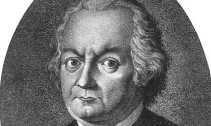 Johann_Gottlob_Leidenfrost