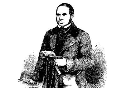 Karl-Baedeker