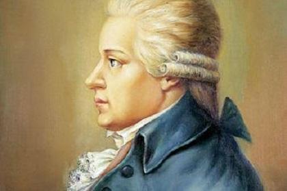 Karl-Ditters-von-Dittersdorf
