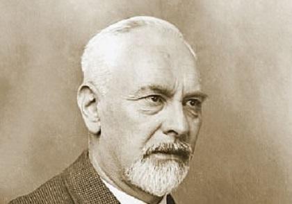Ludwig-Prandtl