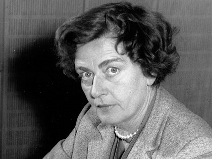 Marie-Luise-Kaschnitz