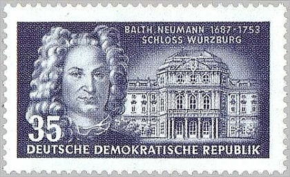 August 19 in German History