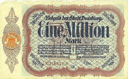 One-Million-Mark-note-1923