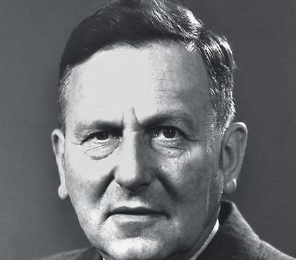 Paul-Hermann-Müller