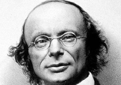 Wilhelm-Eduard-Weber