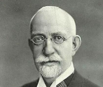Wilhelm_Streitberg_1864-1925