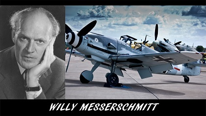 Willy-Messerschmitt