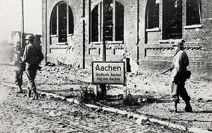 battle-of-aachen