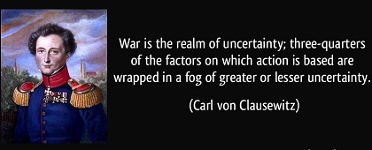 carl-von-clausewitz-quote