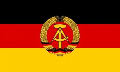 ddr-flag