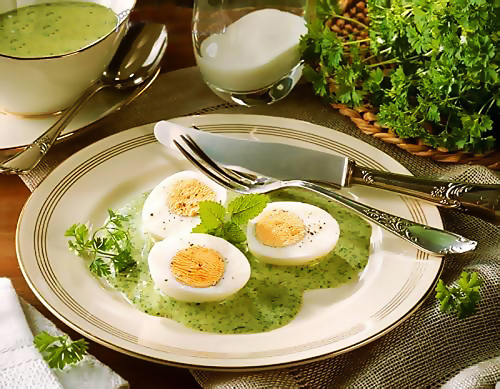 eggs_in_frankfurt_green_sauce