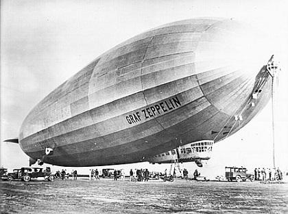 graf-zeppelin