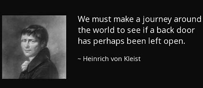 heinrich-von-kleist-quote