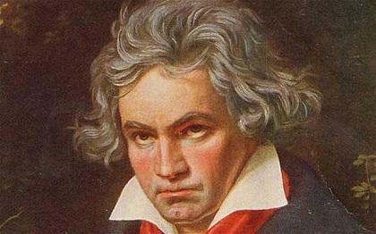 ludwig-van-beethov