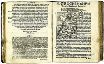 martin-luther-bible