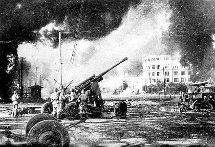 stalingrad1942