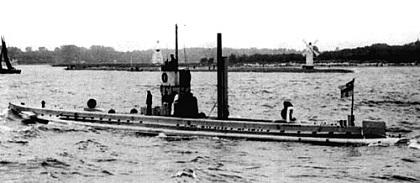 u-910