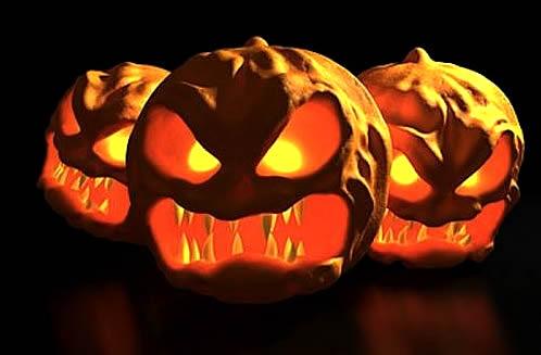 halloween-germany2