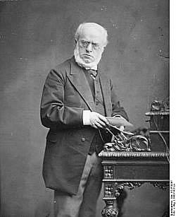 Adolph_von_Menzel