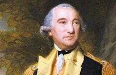 Baron-von-Steuben