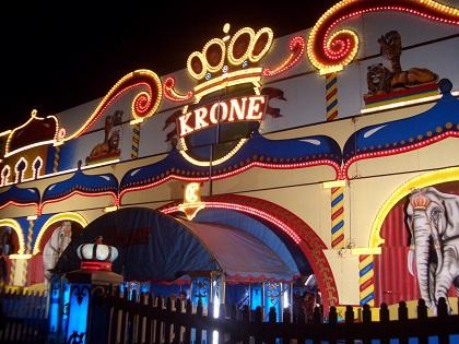 Circus_Krone