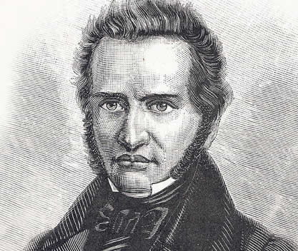 Friedrich-Dahlmann