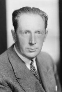 Friedrich Wilhelm Murnau