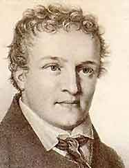 Hauser-Kaspar