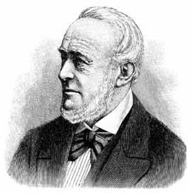 Heinrich_von_Sybel