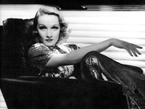 Marlene-Dietrich4