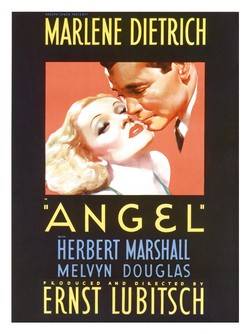angel-marlene-dietrich-movie-poster-1937
