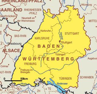 baden_wuerttemberg