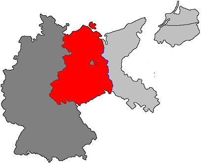 east_germany
