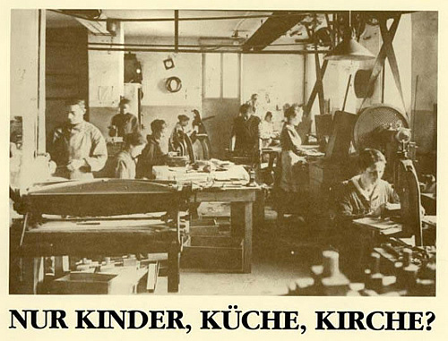 kinder-kueche-kirche