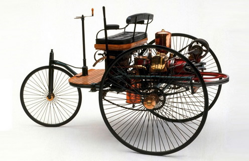 mercedes-benz_the_first_automobile_in_the_world_01