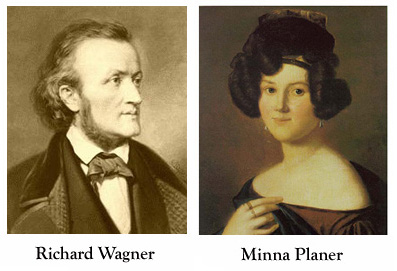 richard-wagner-minna-planer