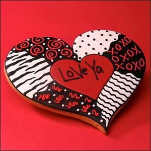 valentine gift idea