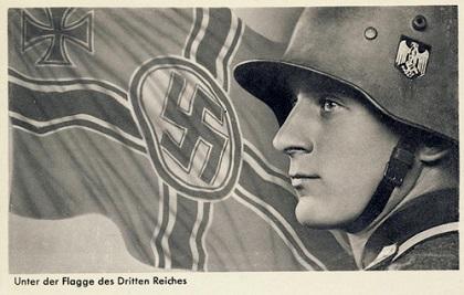 3-reich-flag