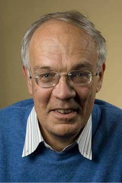 BertSakmann