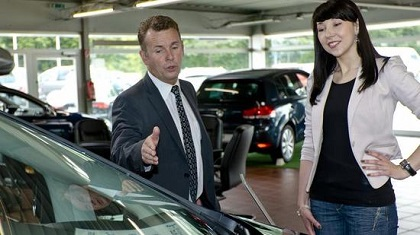 Buying-New-Car-in-Germany