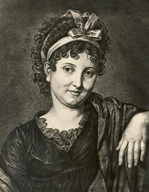 Christiane-Vulpius
