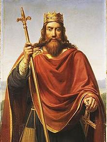 Clovis_roi_des_Francs_(465-511)