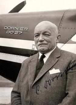 Dornier2