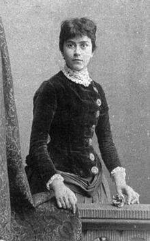Else_Lasker-Schuler_1875